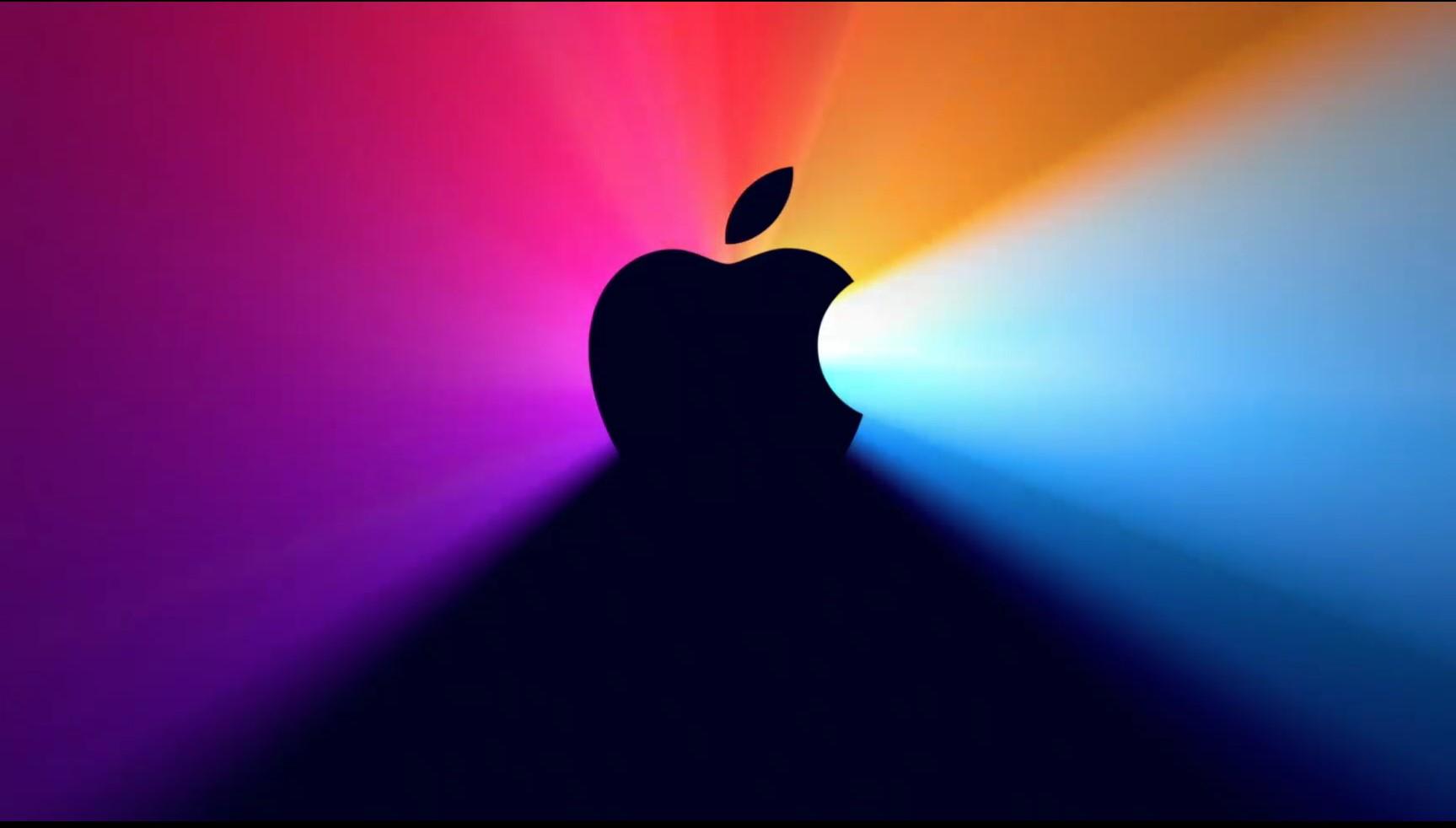 「AppleEvent(11月11日)まとめ」のアイキャッチ画像